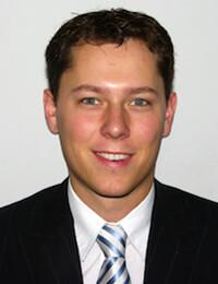Rechtsanwalt Fabian Karg