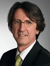 Rechtsanwalt Frank Tyra