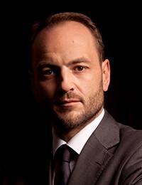 Rechtsanwalt Jiri Kučera