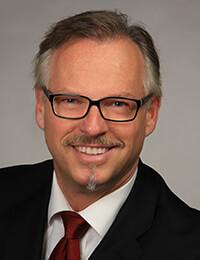 Rechtsanwalt Jürgen Berners