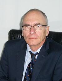 Rechtsanwalt Matthias Nienhaus