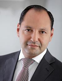 Rechtsanwalt Salvatore Barba