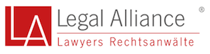 Legal Alliance