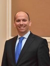 Rechtsanwalt Dr. Hassan Abdelrahim Okour